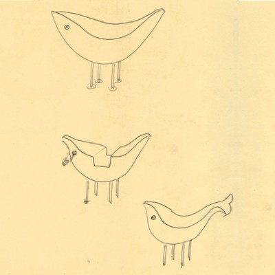 Wackel-zeichnung-1-port