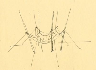 skizze-spinnennetz-haengematte
